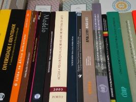 livros U.Porto