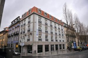 Ciclo de conferências decorre no Instituto de Saúde Pública da Universidade do Porto.