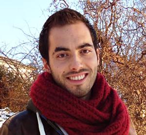 Marcos Bessa (Pessoa)