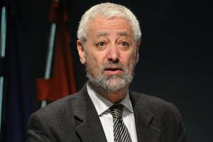António Sampaio da Nóvoa