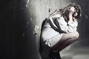 A exposição prolongada a níveis elevados de ansiedade pode provocar sintomas depressivos. (Foto:DR)