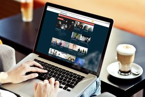 A Musicverb é um assistente de luxo para artistas e agentes.