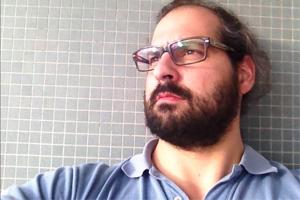 Alexandre Madeira