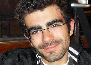 Luís Mendonça terminou o curso na FMUP com 18 valores
