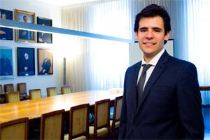 Ary Ferreira da Cunha