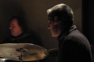 O projeto MAP é dirigido pelo compositor e pianista Paulo Gomes (foto: João Paulo Rosado)