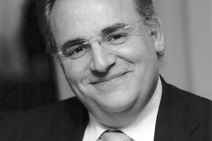 José Carlos Caldeira