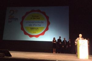 PV_Award