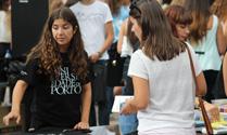 Sessão de Boas Vindas aos Novos Estudantes da U.Porto 2014/2015 (thumb)