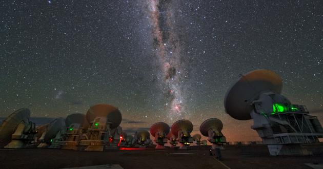 Centro de Astrofísica da U.Porto