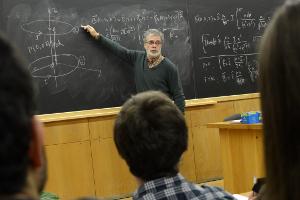 Física_FCUP
