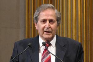 Claude Cohen-Tannoudji