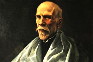 Francisco Gomes Teixeira