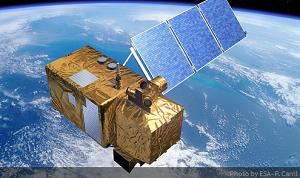 UPTEC vai apoiar dez empresas com tecnologia espacial