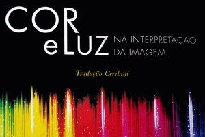 Neste livro, António Paes Cardoso, Susana Ribeiro e José Ramada, exploram as respostas do cérebro aos estímulos visuais, tema este que será debatido nesta conversa informal