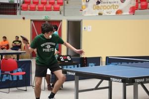 U.Porto organiza a 4ª edição dos Jogos Universitários.