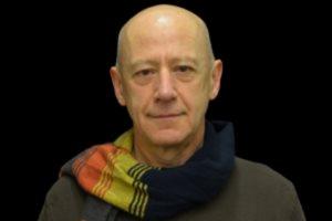 José Soeiro Ferreira é investigador do INESC TEC e professor na FEUP