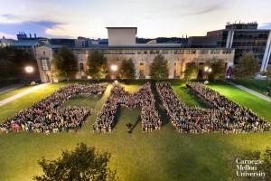 (foto: CMU)