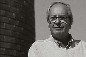 Emílio Peres