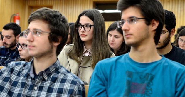 Estudantes FCUP (destaque)