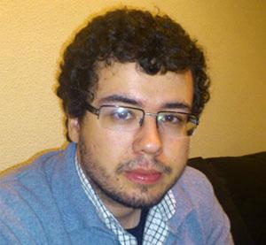Jorge Ferreira (Pessoa)