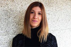 Rita Carneiro | Prémio Secil Universidades Arquitectura 2013