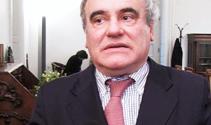José Manuel Sousa Lobo (thumb)