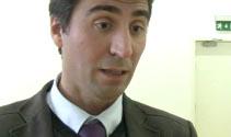 Fernando Remião (thumb)