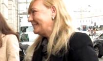 Paula Teixeira da Cruz na U.Porto (thumb)