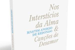 Nos Interstícios da Alma & Canções de Desamor