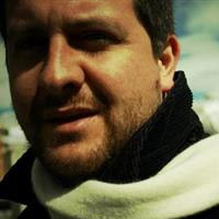 João Vinagre (Ipatimup)