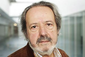 Jose-Pacheco-Pereira