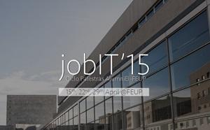 _jobit_feup