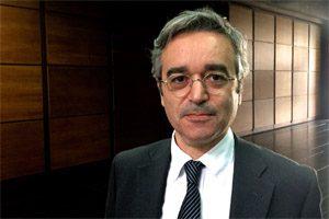 José Manuel Varejão