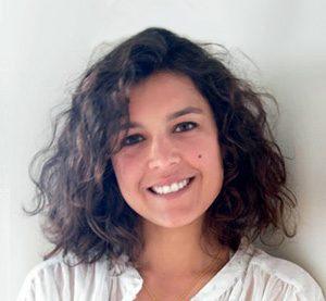 Rita Azeredo (Pessoa)