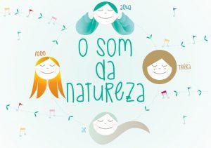 Cartaz WS Natureza