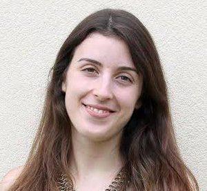 Carolina Cassoni (Pessoa)