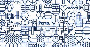 Porto Ponto (destaque)