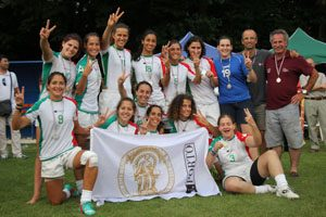 ceu_2015_rugbyfem
