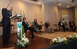Protocolo U.Porto CFM