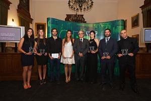 vencedores2014