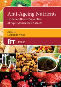 anti-ageing_nutrients_2015