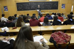 EstudantesSemCara03