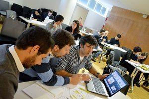Escola de Startups já apoiou mais de 100 ideias de negócio e de 220 empreendedores