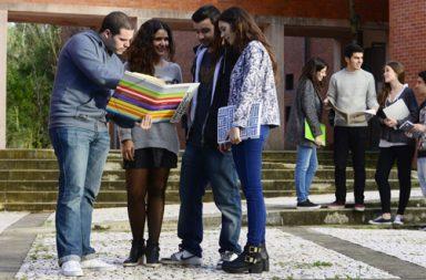 Estudantes FEP (destaque)|Fintech exemplo