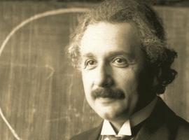 Einstein_300x200