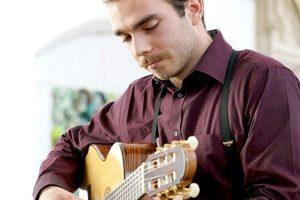 João-Diogo