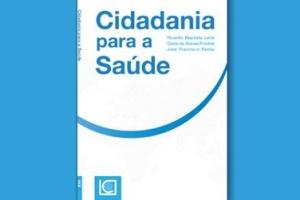 cidadania_para_a_saude
