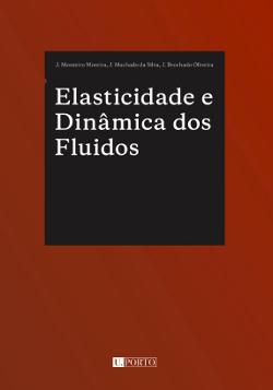 livro_250px