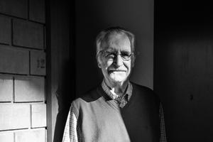 O 90º aniversário do Arquitecto José Carlos Loureiro é assinalado com um programa de homenagem comissariado pelo Arquitecto Alexandre Alves Costa e que inclui uma mesa redonda, exposição e o lançamento de uma brochura.